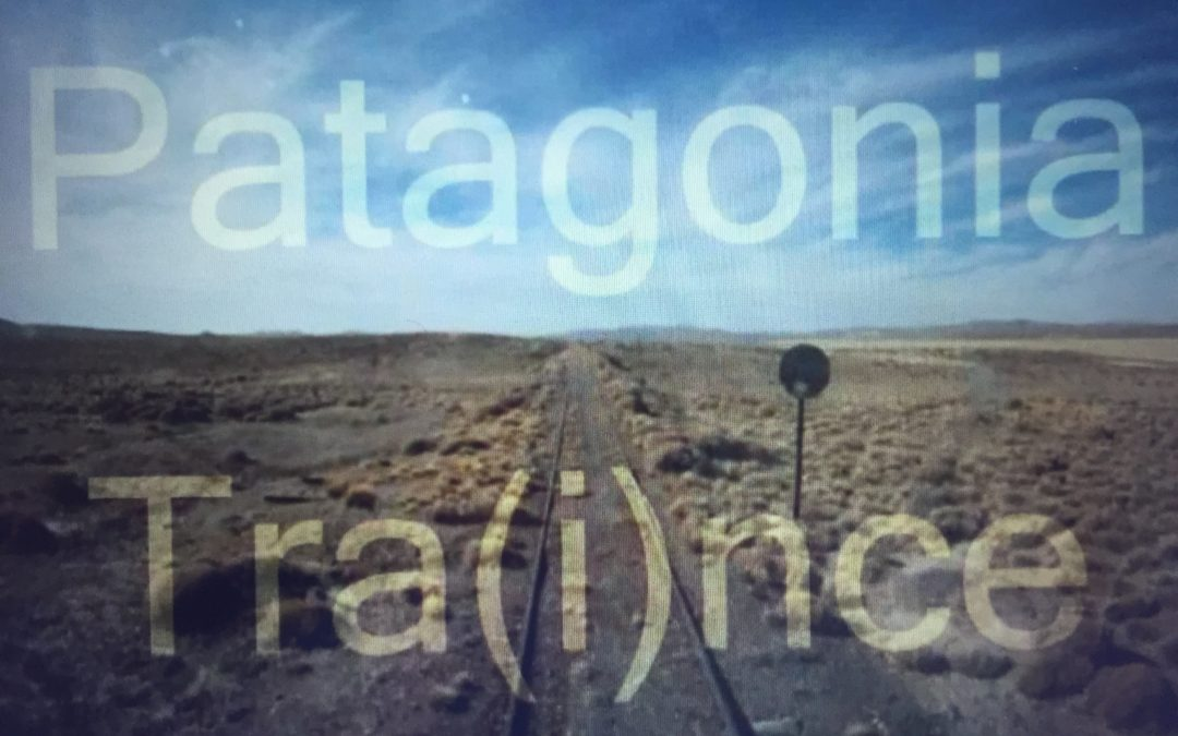 PATAGONIA TRA(I)NCE